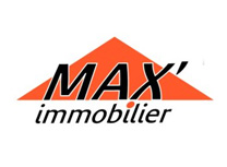 Max' Immobilier