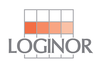 Groupe Loginor