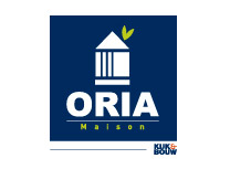 Oria construction