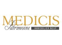 Médicis Patrimoine