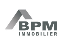 BPM Immobilier