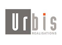 Urbis Réalisations
