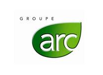 Arc Promotion