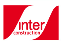 Interconstruction