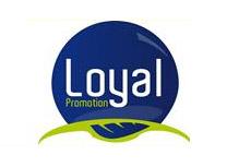 Loyal Promotion Aménagement