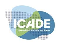 Icade Promotion Logement