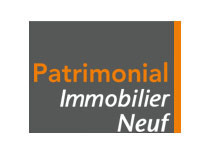 Patrimonial Immobilier Neuf