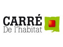 Carré de l'Habitat Aix-les-Bains