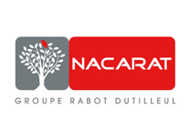 Nacarat Grand Lille