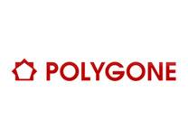 SPII Polygone