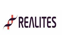 Groupe Réalités