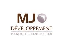 MJ Développement