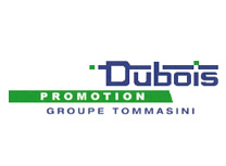 Dubois promotion