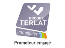 Groupe Terlat
