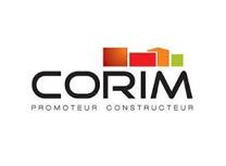 Corim Promotion