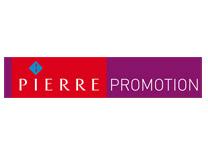 Pierre Promotion