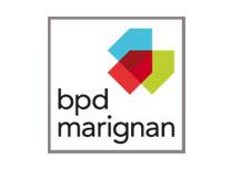 Bpd Marignan Var