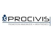 Procivis Midi Pyrénées