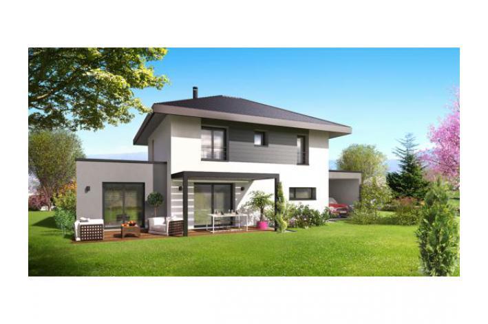 vente terrain haute savoie 74 terrain constructible vendre. Black Bedroom Furniture Sets. Home Design Ideas