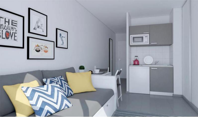 Campus origin 39 appartement neuf bouygues immobilier - Cour d appel aix en provence chambre sociale ...