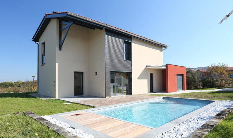 les hameaux appartement neuf bouygues immobilier. Black Bedroom Furniture Sets. Home Design Ideas