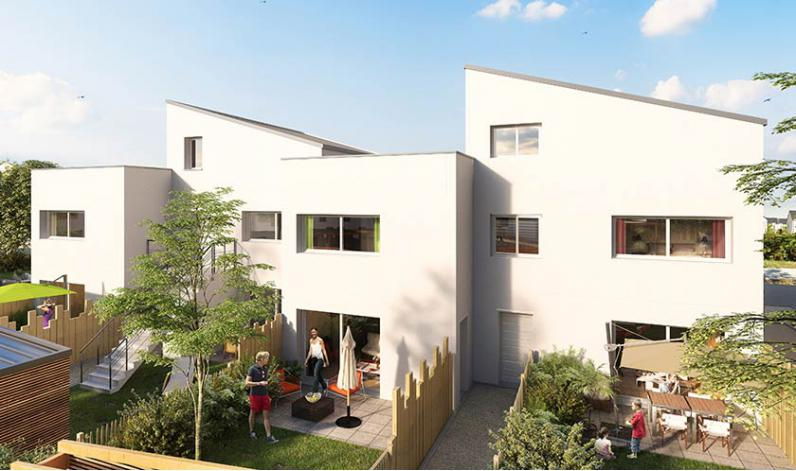 programme les jardins d 39 ardenne appartement neuf avrill 49. Black Bedroom Furniture Sets. Home Design Ideas