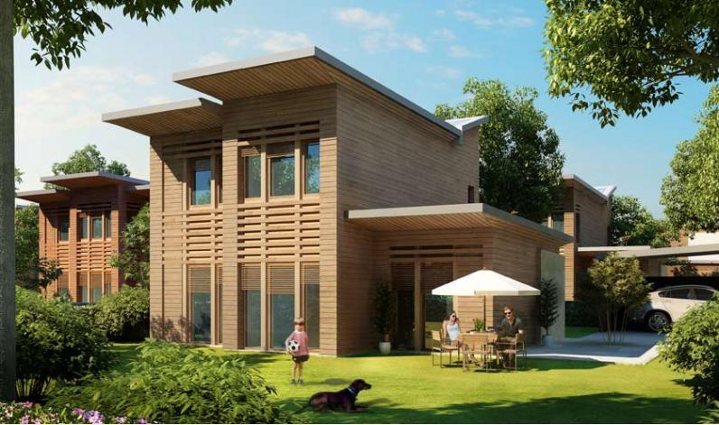 d couvrez les programmes similaires de bouygues immobilier. Black Bedroom Furniture Sets. Home Design Ideas