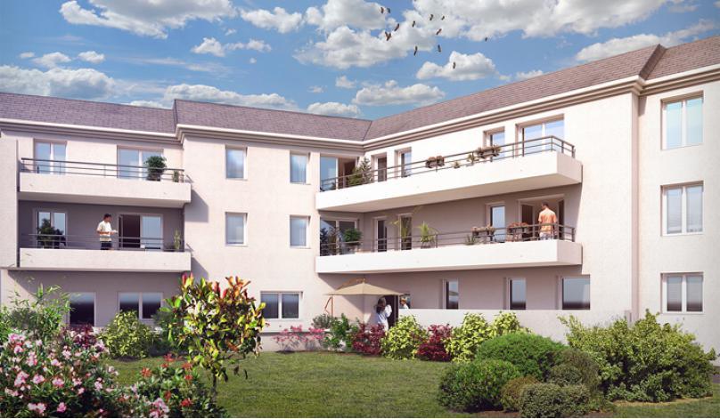 Appartement Chateau Gontier