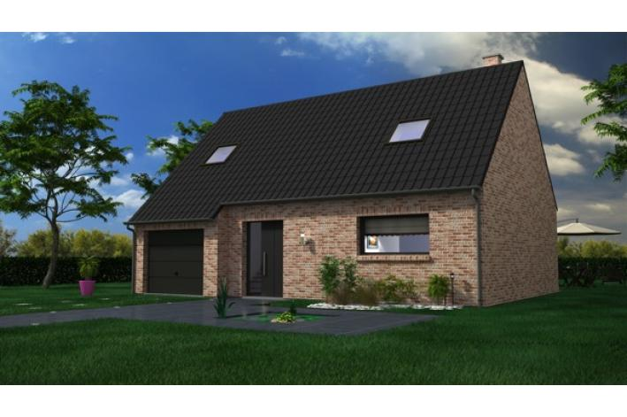 prix maison cubique top maison bois cubique toit plat with prix maison cubique gallery of cube. Black Bedroom Furniture Sets. Home Design Ideas