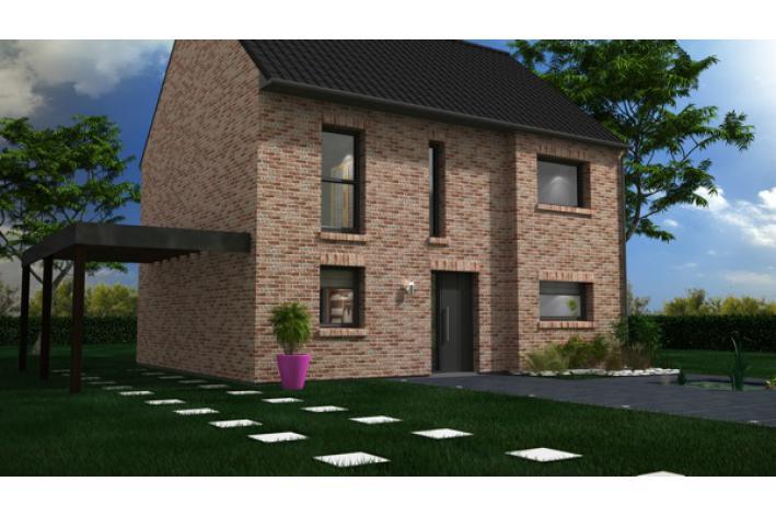 vente terrain valenciennes terrain constructible vendre. Black Bedroom Furniture Sets. Home Design Ideas