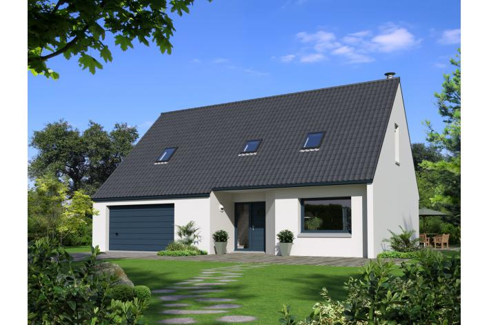 vente terrain h nin beaumont terrain constructible vendre. Black Bedroom Furniture Sets. Home Design Ideas
