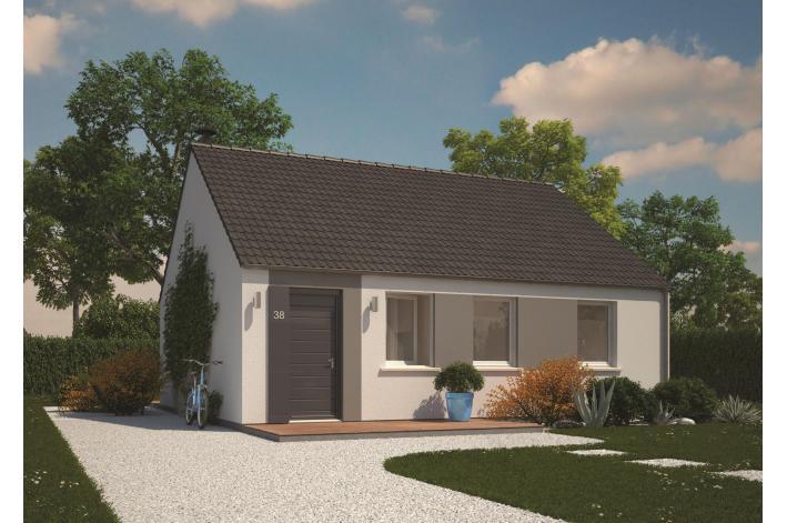 vente terrain petite for t terrain constructible vendre. Black Bedroom Furniture Sets. Home Design Ideas