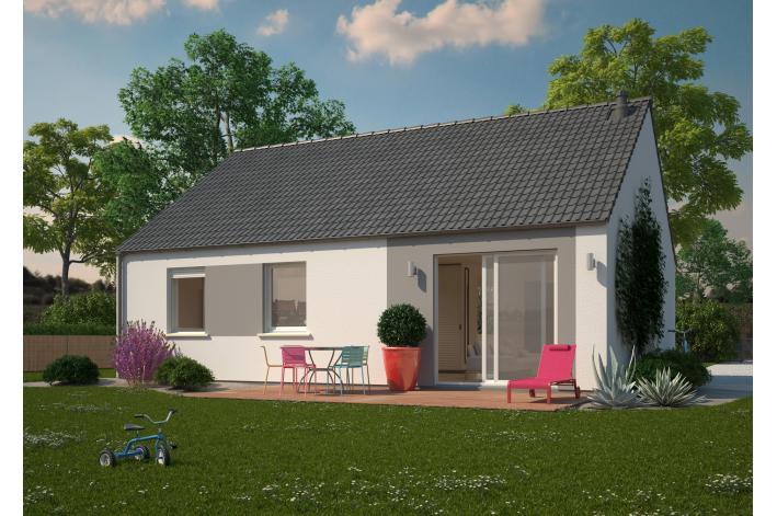 vente terrain cambrai terrain constructible vendre. Black Bedroom Furniture Sets. Home Design Ideas