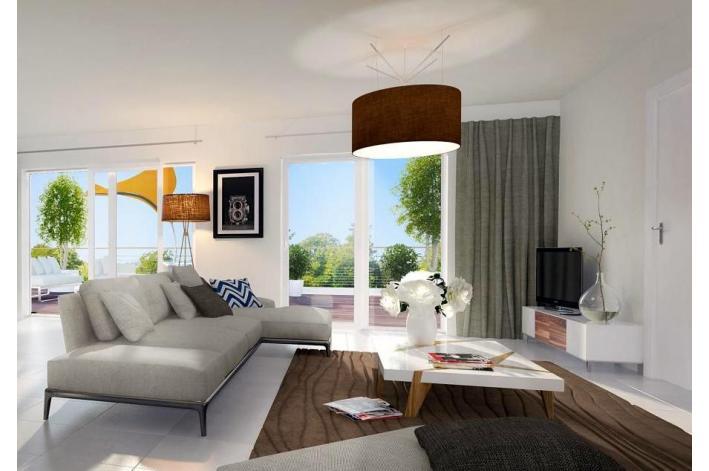 programme c ur de ville appartement neuf antibes 06. Black Bedroom Furniture Sets. Home Design Ideas