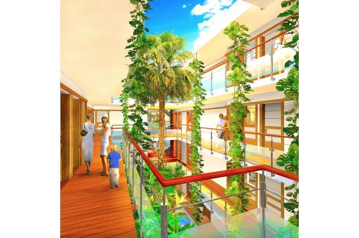 programme r sidence avec vue mer appartement neuf antibes 06. Black Bedroom Furniture Sets. Home Design Ideas