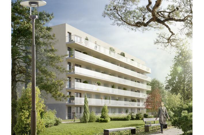 programme horizon loire appartement neuf nantes 44. Black Bedroom Furniture Sets. Home Design Ideas