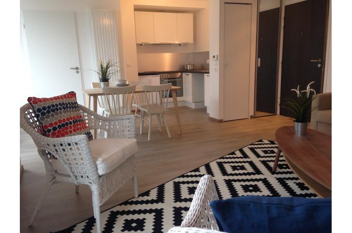 programme kereden appartement neuf vannes 56. Black Bedroom Furniture Sets. Home Design Ideas
