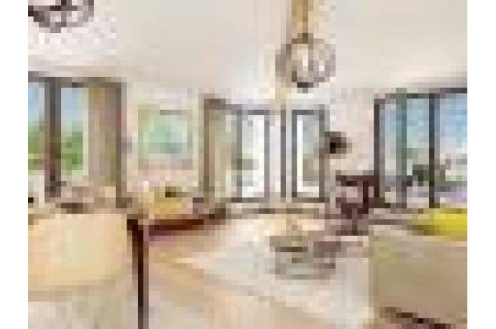 programme la maison tatry appartement neuf bordeaux 33. Black Bedroom Furniture Sets. Home Design Ideas