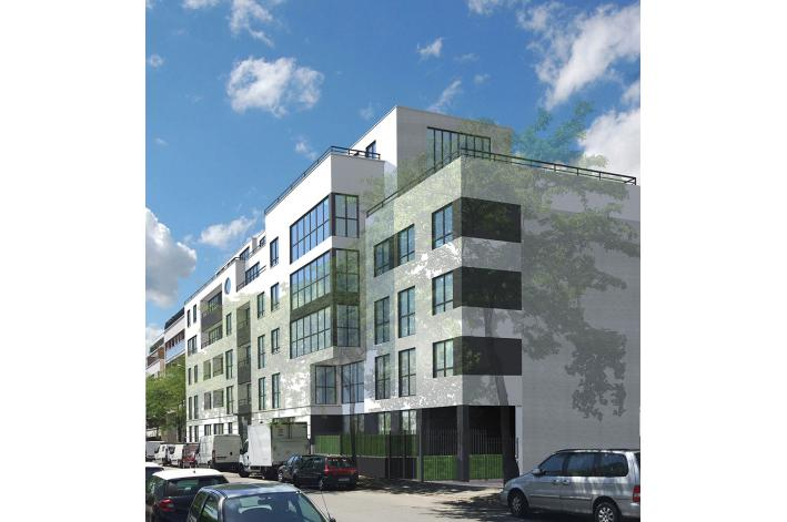 programme l absolue appartement neuf maisons alfort 94