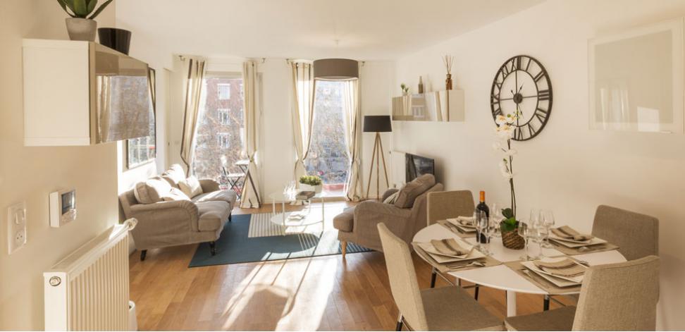 programme opus appartement neuf paris 14 me arrondissement 75. Black Bedroom Furniture Sets. Home Design Ideas