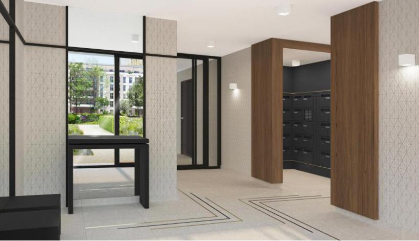 programme domaine des sens appartement neuf thiais 94. Black Bedroom Furniture Sets. Home Design Ideas