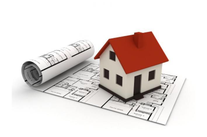 programme carr haussmann appartement neuf la garenne colombes 92. Black Bedroom Furniture Sets. Home Design Ideas