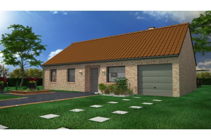 vente terrain beuvry la for t terrain constructible vendre. Black Bedroom Furniture Sets. Home Design Ideas