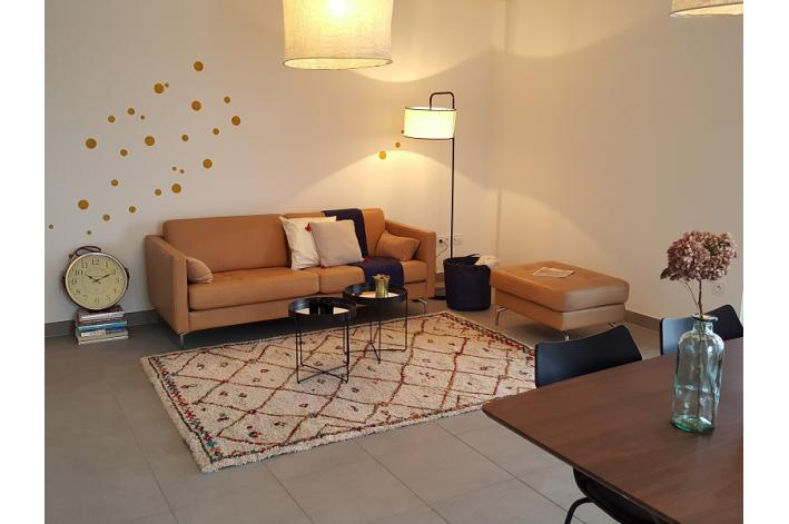 Programme terre de sienne appartement neuf strasbourg 67 for Programme de logement neuf