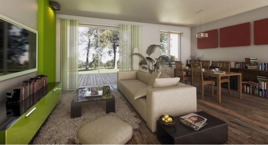 programme hanami appartement neuf saint louis 68. Black Bedroom Furniture Sets. Home Design Ideas