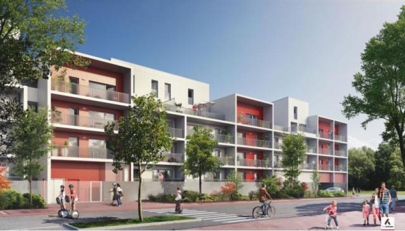 programme ligne b appartement neuf rennes 35. Black Bedroom Furniture Sets. Home Design Ideas