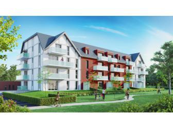 Frelinghem programme immobilier neuf frelinghien : achat, investissement