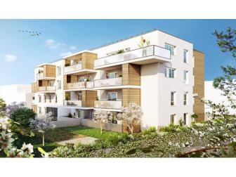 appartement neuf grenoble