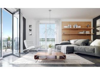 Maison b gles investissement achat programme immobilier for Achat du neuf