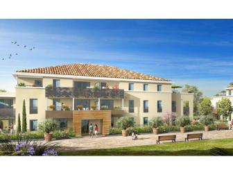 RESIDENCE LYLOA Six-Fours-les-Plages